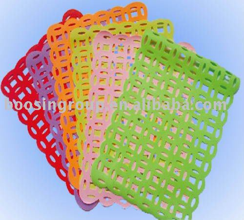 silicone sink liner buy sink liner kitchen sink liners silicone sink mat product on alibaba com
