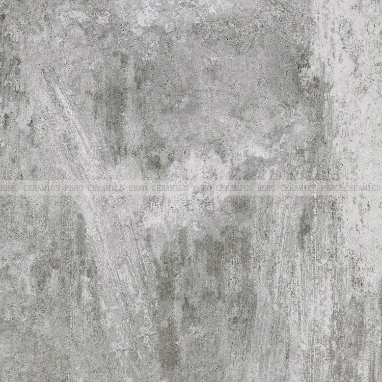 cera moroccan cement porcelain floor tile paper 600x600mm buy floor tile paper cera floor tile moroccan cement tile product on alibaba com