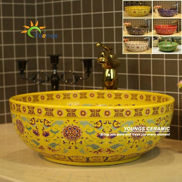 jingdezhen youngs ceramic co ltd alibaba com