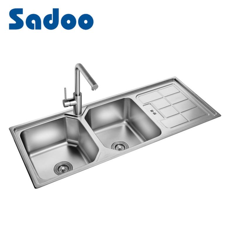 new design restaurant kitchen sink in bangladesh buy kitchen sink in bangladesh new design kitchen sink soap dispenser kitchen sink manufacturing
