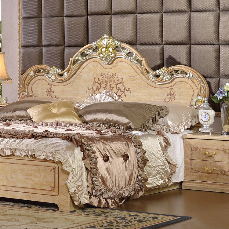 antique bedroom wardrobe dressing table designs bedroom furniture turkish style buy antique bedroom wardrobe wardrode dressing table designs turkish