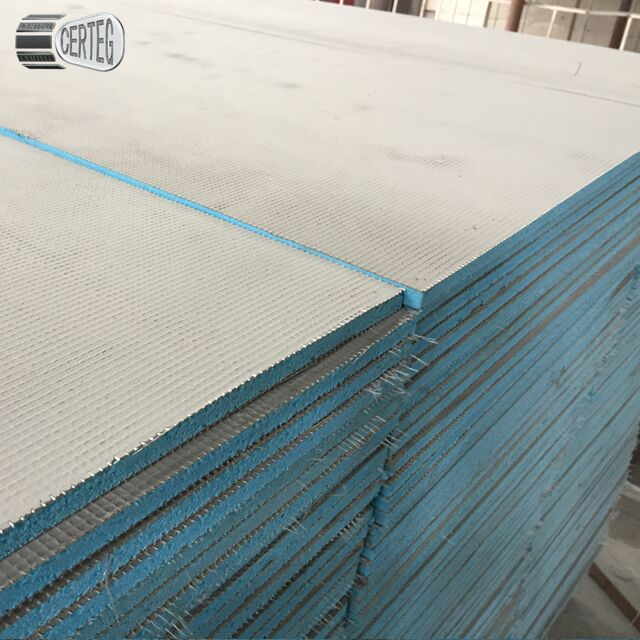 xps tile backer board from china buy the water repellent extruded polystyrene xps foam core boards xps cement board xps tile backer board product