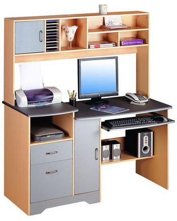 Nel nostro assortimento trovi un'ampia scelta di scrivanie, tavoli,. Ingrosso Ikea Mobili Per Ufficio Computer Scrivania Buy Computer Scrivania Product On Alibaba Com