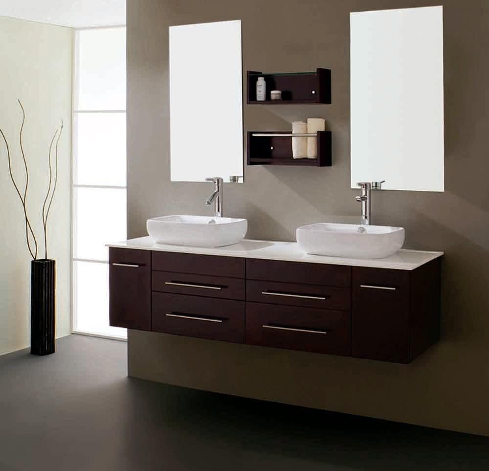 luxury modern design contemporary bathroom double sink vanity cabinets set buy bathroom cabinet bathroom vanity cabinet bathroom cabinet modern