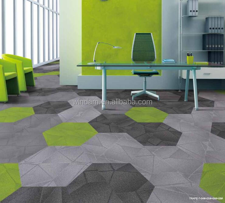 bright color diy pattern commercial carpet tiles buy bright carpet tiles nylon carpet tile carpet tiles product on alibaba com