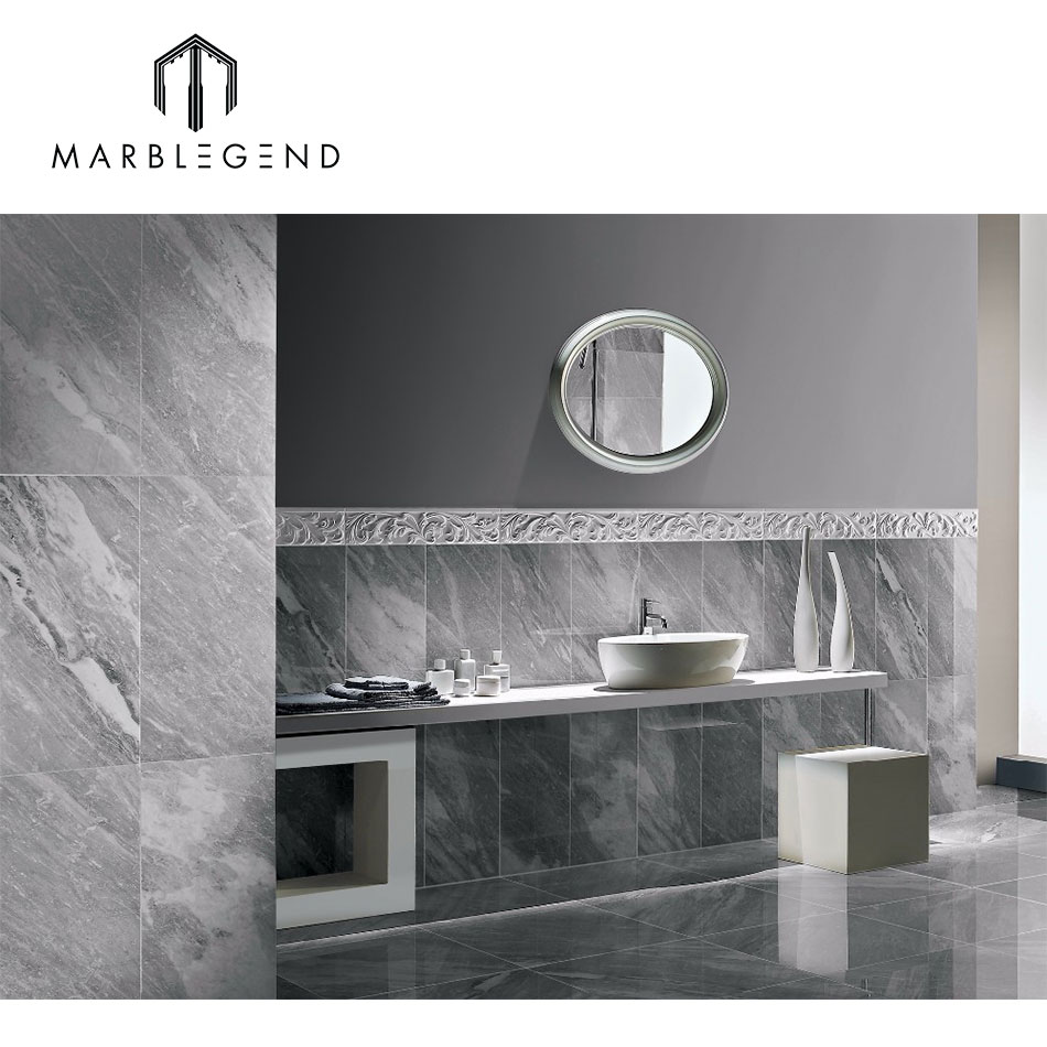 modern interior classic marble perfect wall italian bardiglio nuvolato grey marble floor tile buy italian bardiglio nuvolato grey marble tile grey