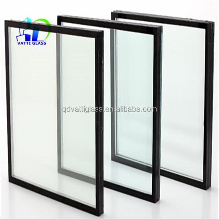 grande taille panneaux de verre isolants en verre trempe a double vitrage buy fenetres en verre trempe a double vitrage verre a double vitrage pour