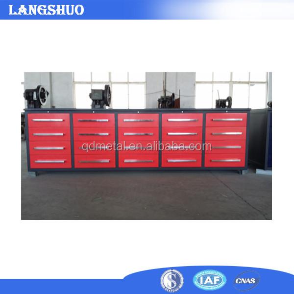 armoire de rangement pour outils electriques oem atelier en metal armoire a outils boites a outils coffrets a outils 1 piece buy boite a
