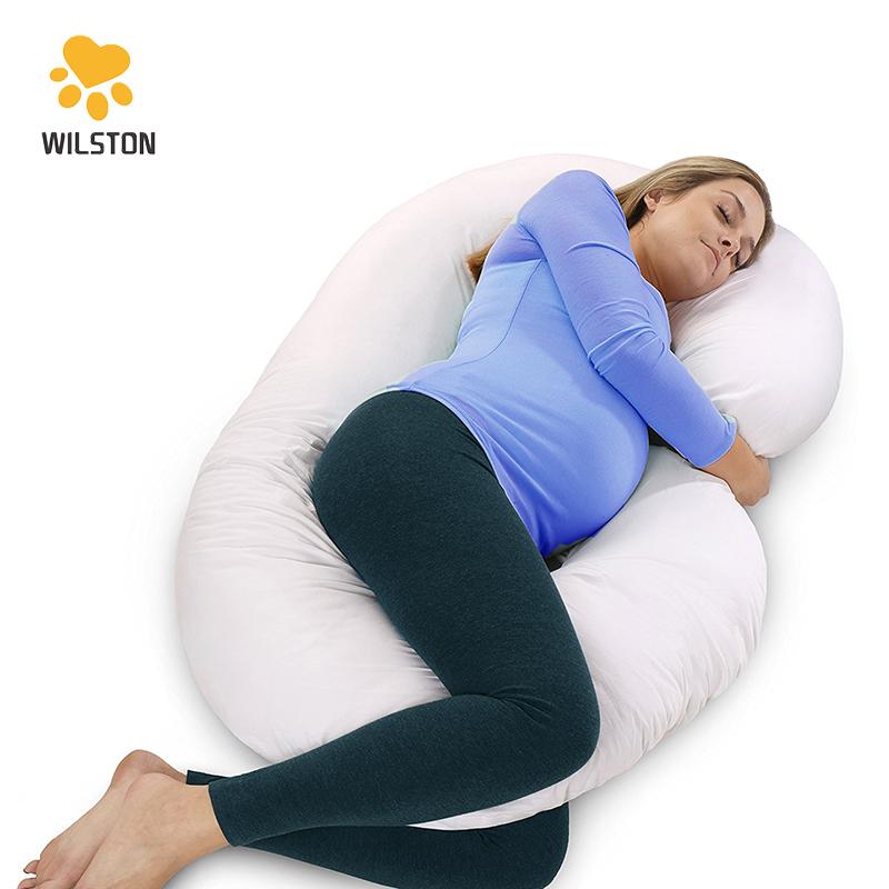 custom cheap c shape pregnancy pillow full body pregnancy pillow for pregnant woman buy pregnancy pillow full body pregnancy pillow u shape