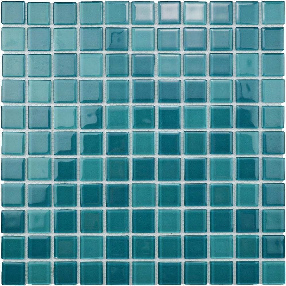 cheap aqua blue swimming pool crystal glass mosaic tiles buy swimming pool glass mosaic aqua blue swimming pool glass mosaic cheap aqua blue