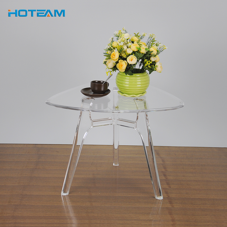home goods living room furniture acrylic coffee table console table sofa end tables buy wholesale simple clear modern design acrylic coffee table acrylic end table modern side table office furniture acrylic