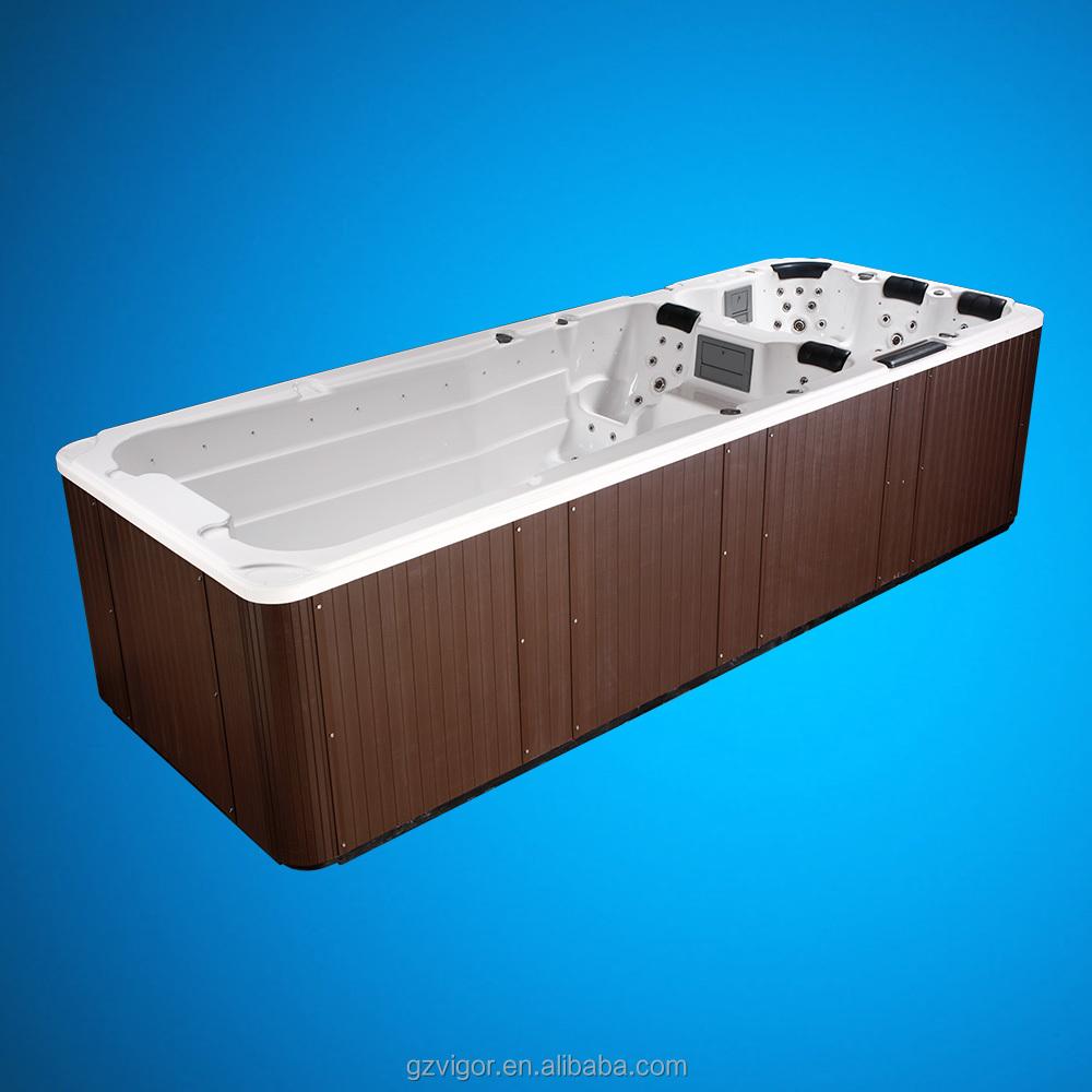 piscine d exterieur en fibre de verre prix de gros spa a jets pour massage prix de l eau buy piscine spa de massage sexy piscine d hydromassage