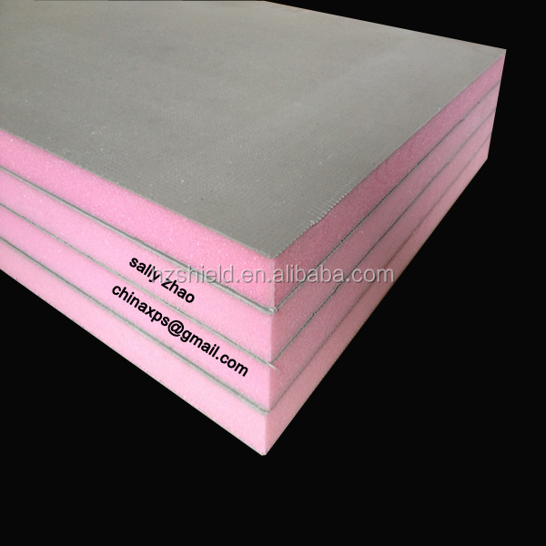 wedi quality tile backer board india buy india steam pipe insulation waterproof tile backer board product on alibaba com
