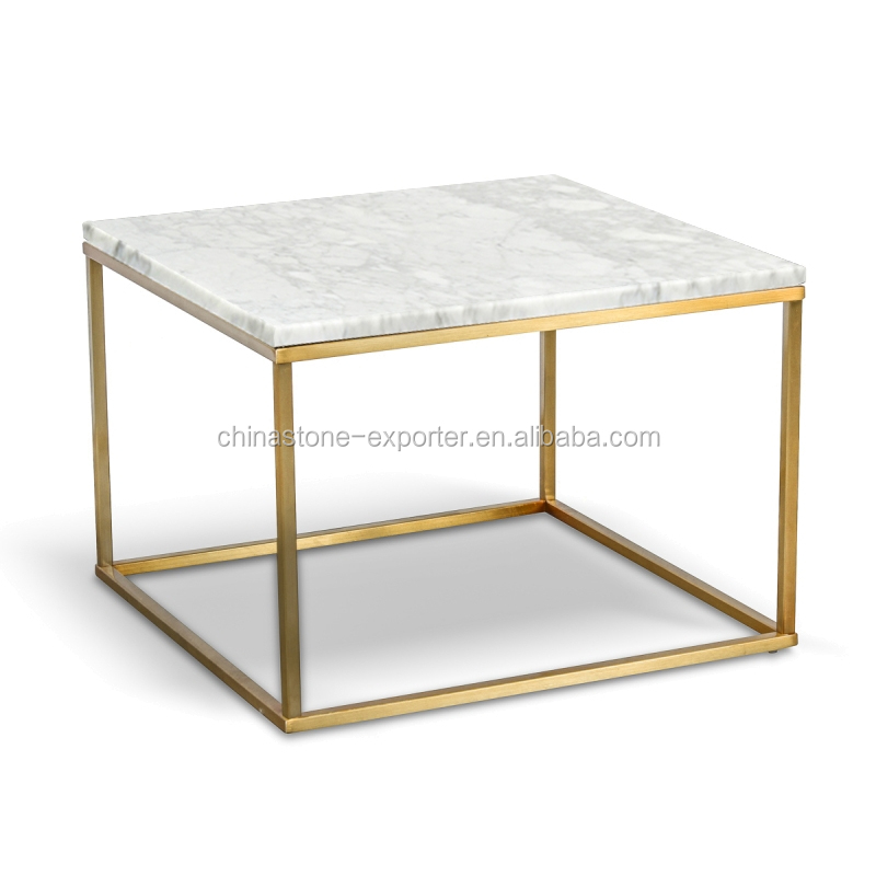 square marble stone coffee table marble table top mosaic tile table prices buy marble coffee table square marble stone coffee table marble stone