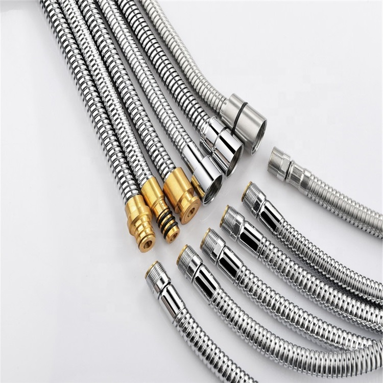 ss stainless steel material bathroom kitchen faucet hose replacement for kitchen faucet tube buy ss stainless steel material braided hose bathroom
