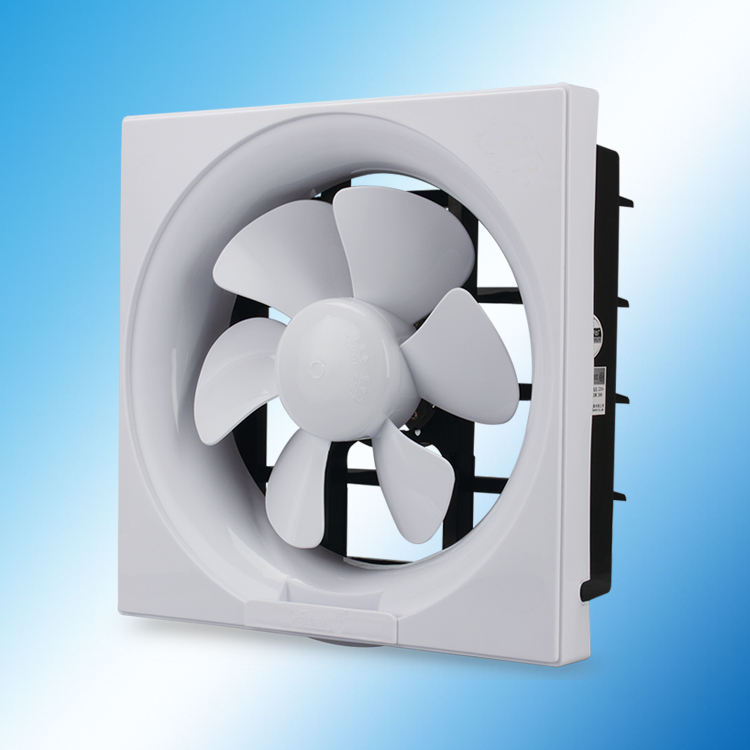 household full plastic window exhaust fan for bathroom and bedroom with shutter buy window exhaust fan plastic exhaust fan exhaust fan product on