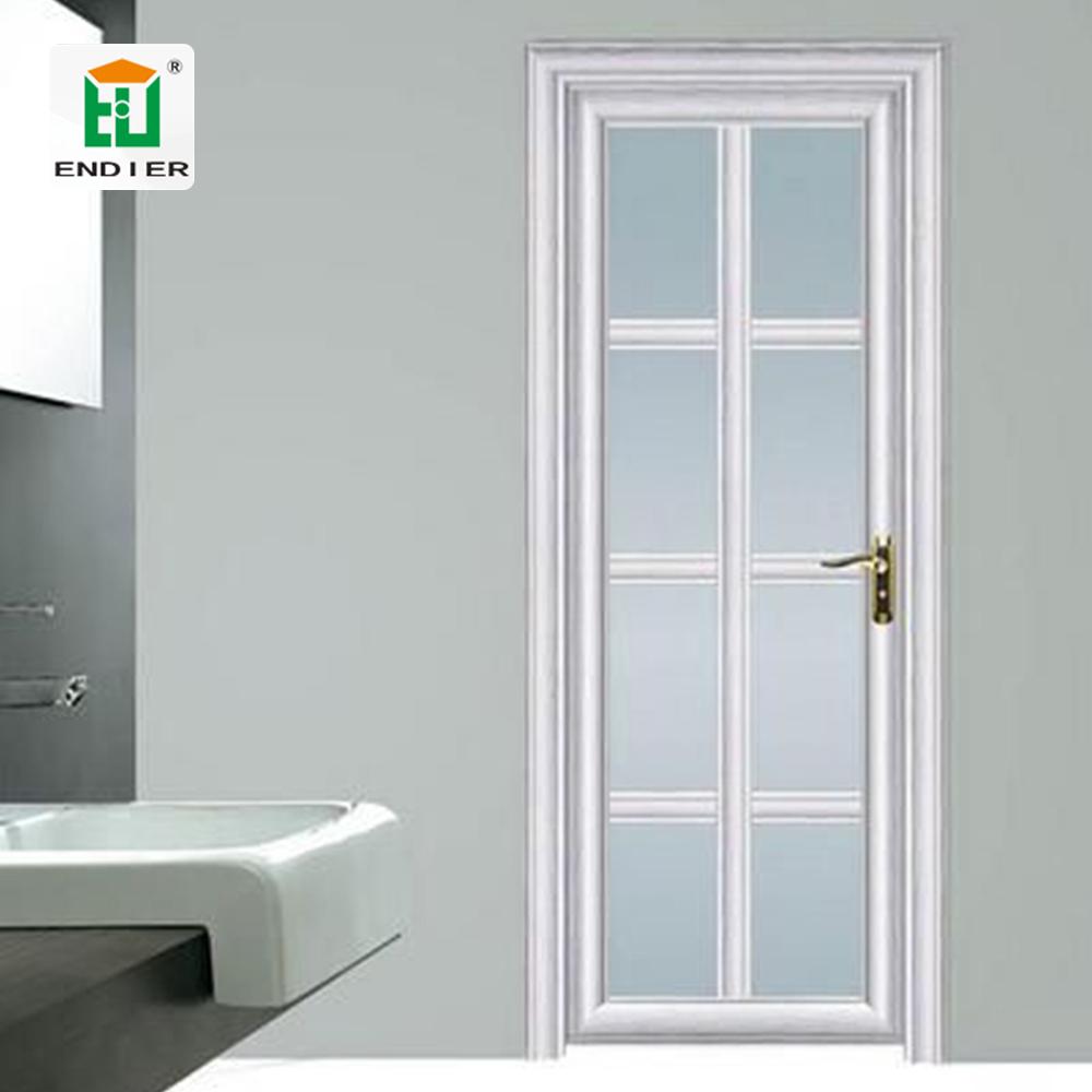 porte d entree large en aluminium et verre pour salle de bains cuisine toilettes salle de bains nouveau modele inde 2020 buy conception de porte en