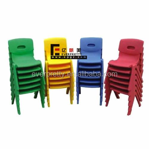 kindergarten furniture kids pro garden stackable plastic chair white outdoor for sale buy stackable plastic chair white outdoor plastic resin chair