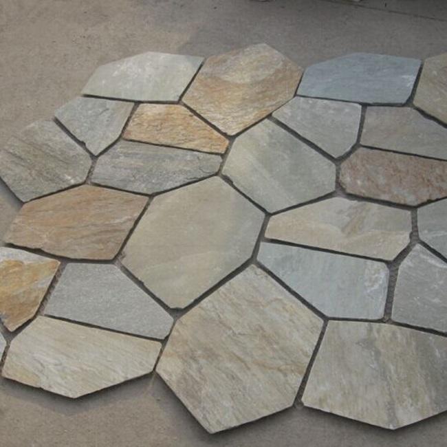 outdoor patio flooring slate buy outdoor slate patio outdoor slate slate tile product on alibaba com
