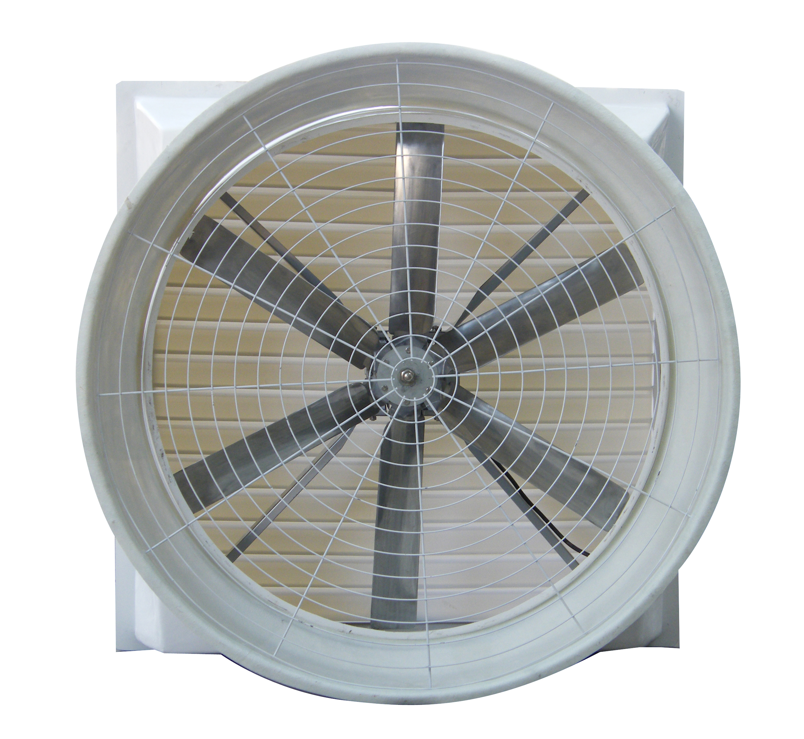 ac power room wall mounted cone restaurant exhaust fan buy cone restaurant exhaust fan wall mounted restaurant exhaust fan ac power room restaurant
