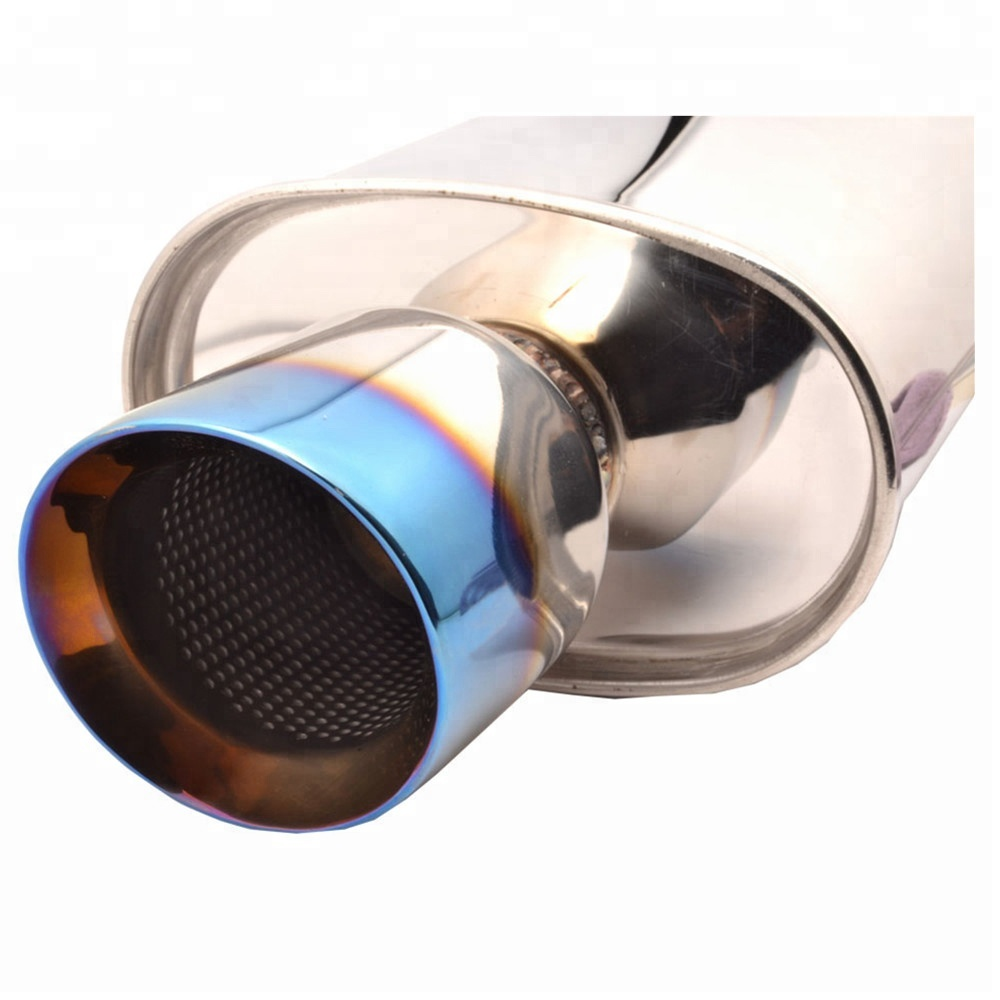 high performance exhaust tips straight pipe exhaust buy performance exhaust tips straight pipe exhaust performance exhaust muffler product on