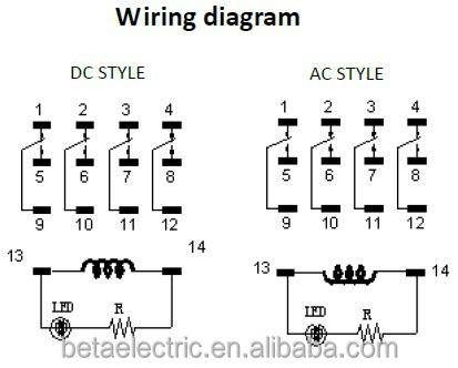 1 4 Female Plug Wiring Diagram Plug Wire Wiring Diagram