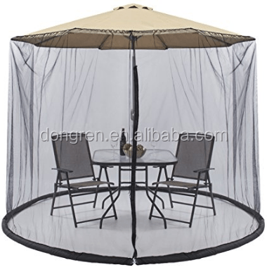 portable patio prevent gazebo insects garden umbrella cover outdoor large mosquito net buy garden umbrella cover outdoor mosquito net umbrella
