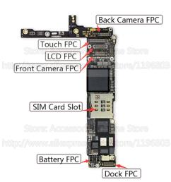 iphone battery schematic wiring diagrams din connector wiring diagram [ 1000 x 1000 Pixel ]