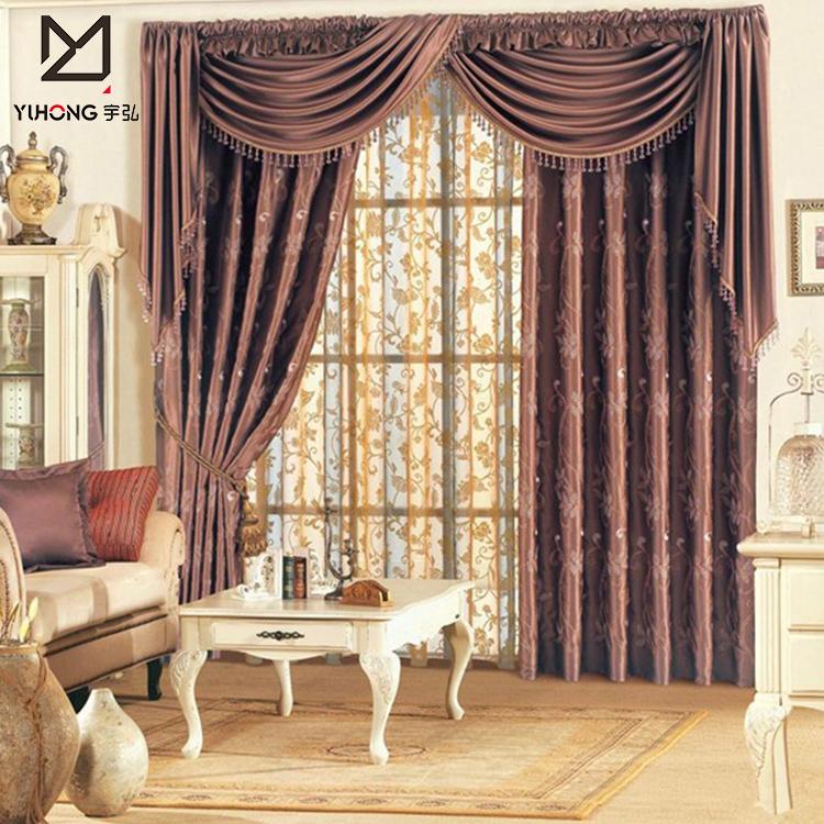 rideaux de fenetre style arabe avec jupe nouveau style livraison gratuite buy rideau arabe rideaux de fenetre rideaux de cantonniere product on