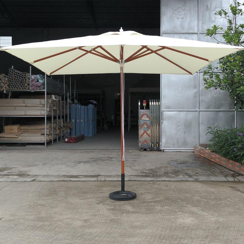 11 x 8 rectangle garden parasol sun shade patio outdoor umbrella buy garden parasol sun shade patio outdoor umbrella 11 x 8 outdoor