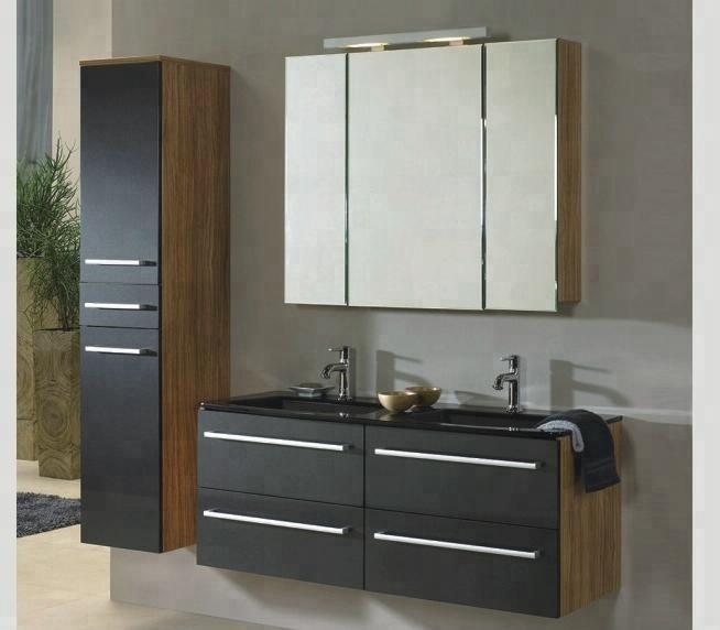 meuble salle de bain espagne