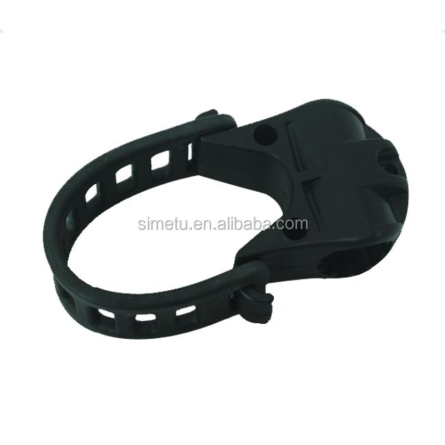 oem bike rack rubber straps bike accessories buy bike accessories product on alibaba com