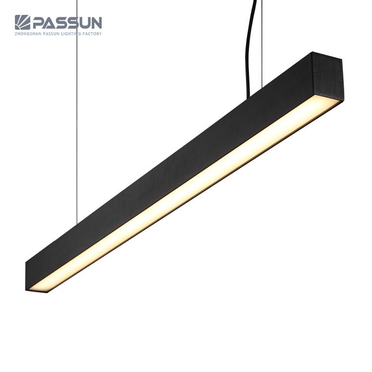 zhongshan passun lighting factory alibaba com