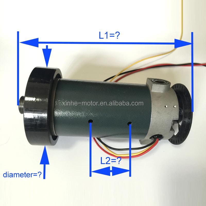 xh d82 600w 2000w aimant dc tapis roulant moteur pour velo electrique buy moteur de tapis roulant dc moteur de tapis roulant dc aimant moteur de
