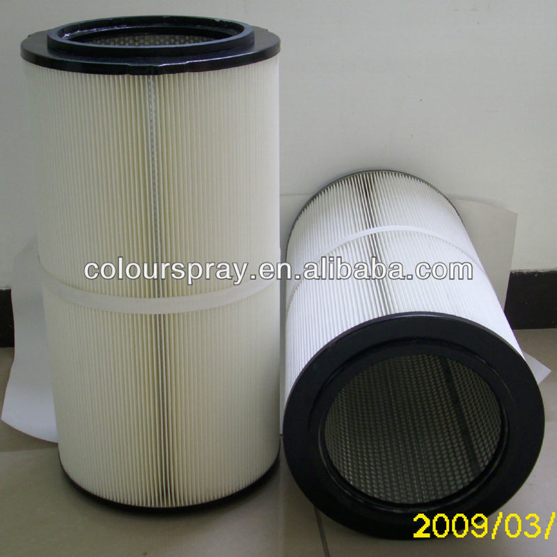 spray booth filter buy spray booth filter paint spray booth exhaust filter air filter for painting booth product on alibaba com