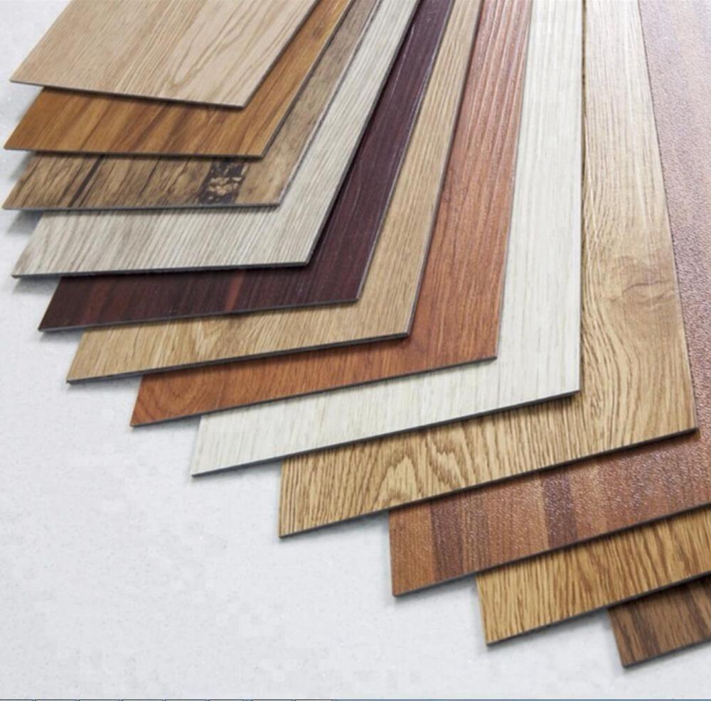 white color peel and stick 2mm lvt pvc vinyl flooring tiles buy peel and stick vinyl floor tiles 2mm lvt floor pvc flooring product on alibaba com