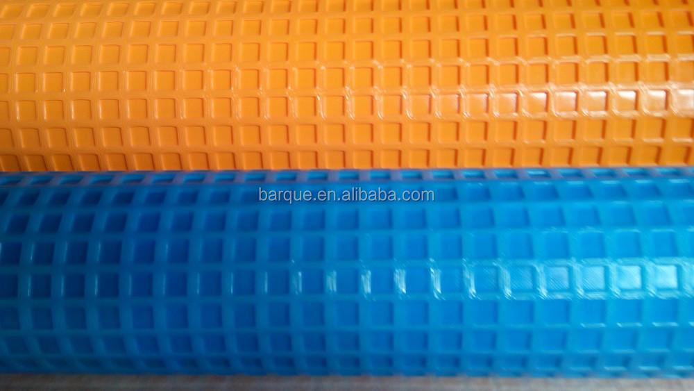 waterproof membrane under floor tiles uncoupling membrane flooring underlayment buy porcelain floor tiles accessories porcelain floor tiles