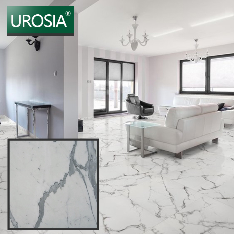 calacatta marble polished porcelain tile 24x24 calacatta bianco porcelain tile buy calacatta bianco tile 24x24 calacatta tile italian white marble