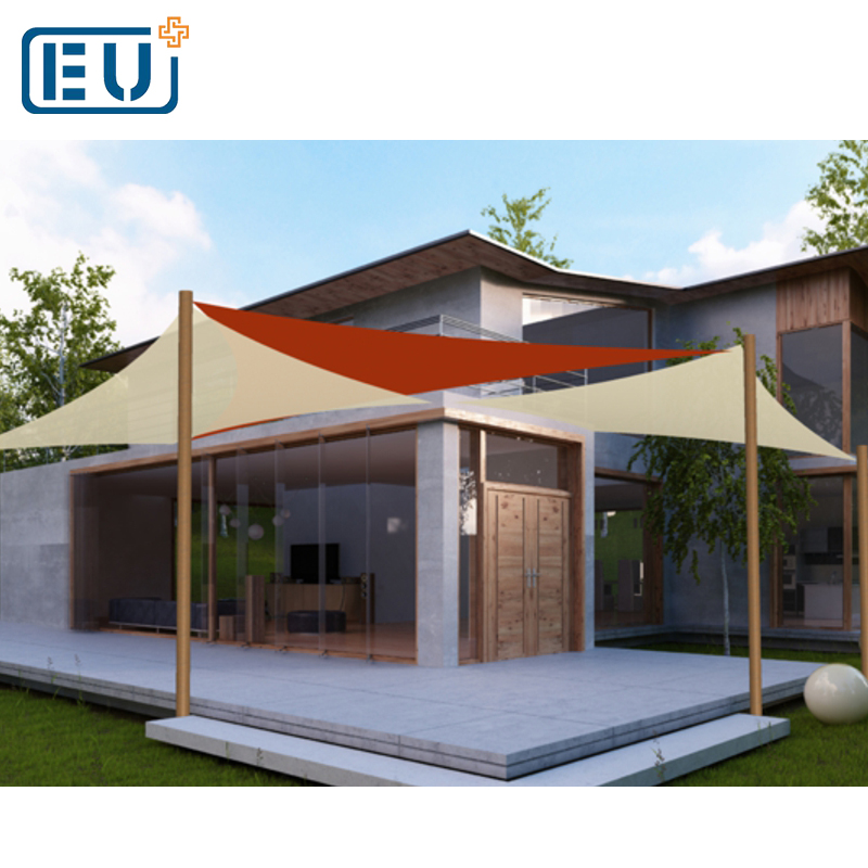 inexpensive outdoor patio sun shade sails for sale buy patio sail sun shades outdoor sun shade sun sails for sale product on alibaba com
