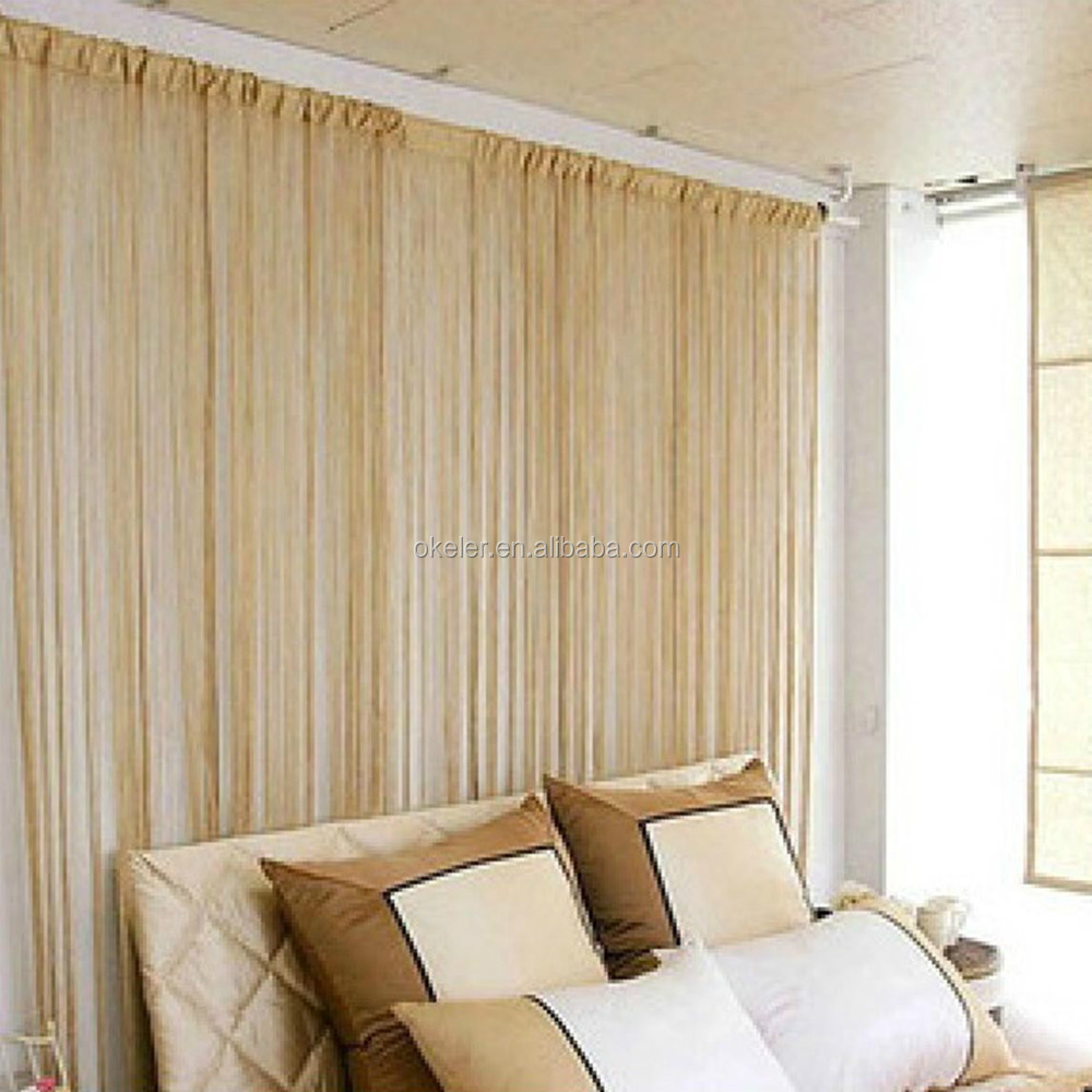 best selling elegant sweet party wedding wall curtains buy wedding wall curtains party wall curtains wall covering curtain product on alibaba com