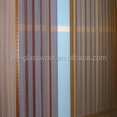 accordion curtains buy metal curtain fabric curtain room divider decorative metal room dividers product on alibaba com
