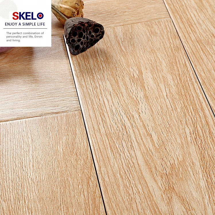 china living room wood wear resistance textured flooring tiles manufacturer home 800 150 glossy light brown wooden floor tile buy wooden floor
