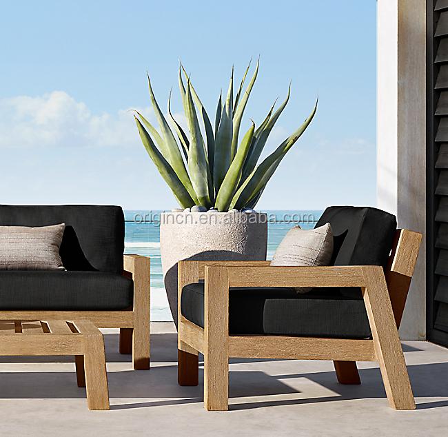 jinhua origin furniture co ltd alibaba com