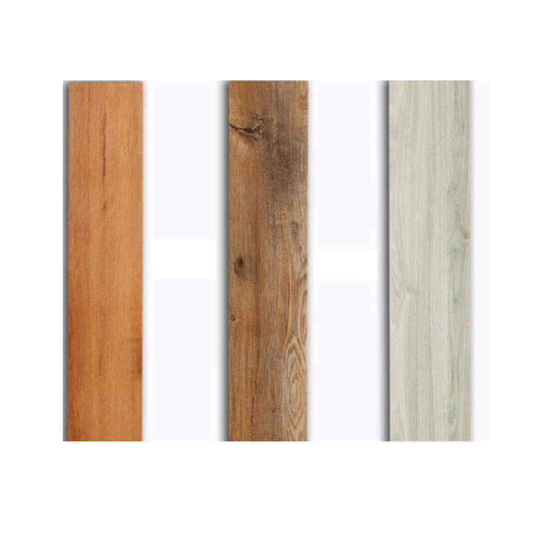 34x34 teak waterproof look wooden laminate flooring tiles buy wooden laminate flooring tiles look wooden laminate flooring tiles teak waterproof
