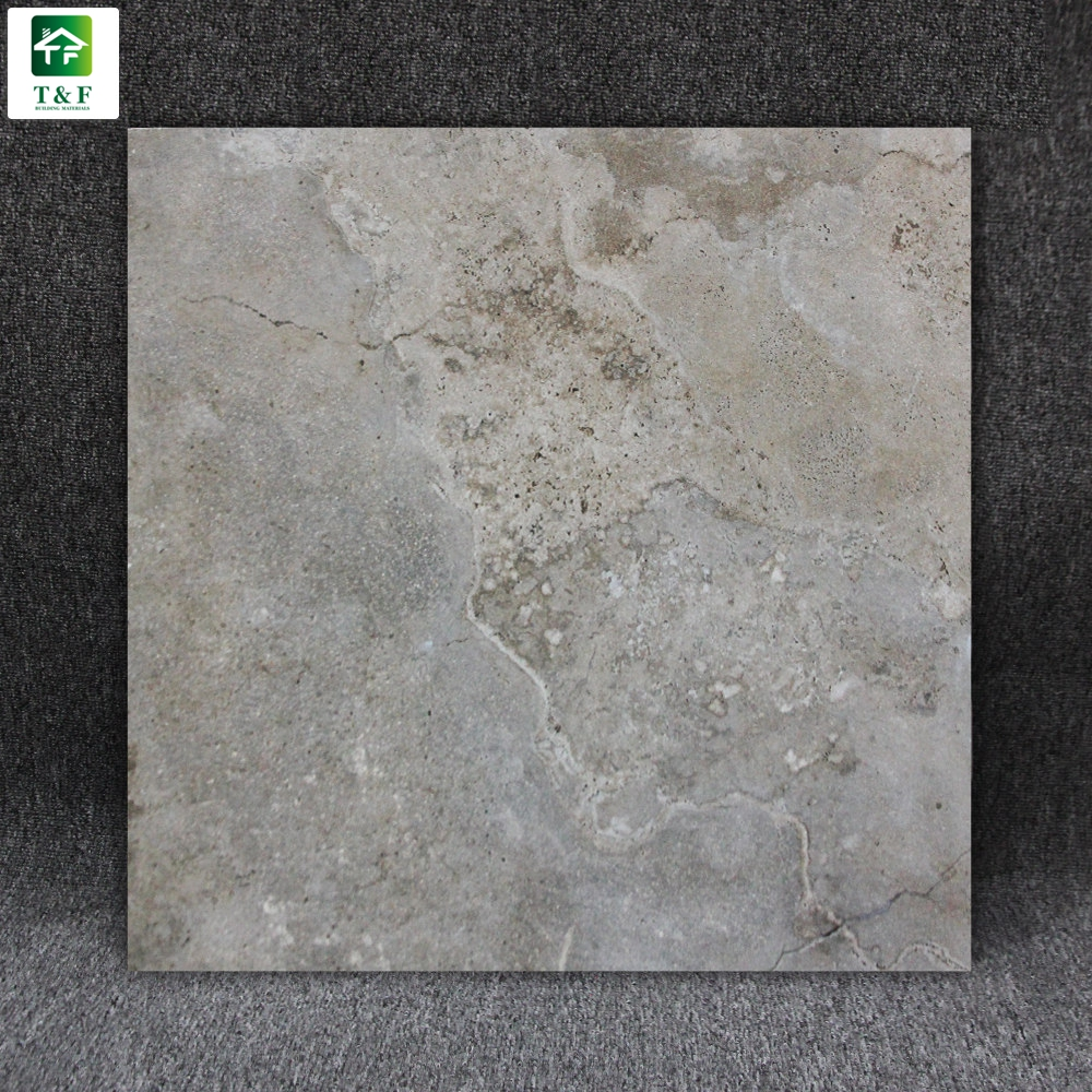 spain 600x600 mm anti skid ceramic tile slate look kitchen and bathroom floor tile buy tiles spain ceramic kitchen and bathroom floor tile floor tile 600x600 mm product on alibaba com