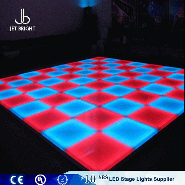 tapis de danse lumineux led sol de danse a eclairage scintillant buy led piste de danse eclairee piste de danse led piste de danse product on