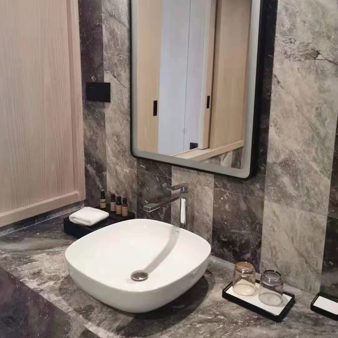 small bathroom basin sink top counter vessel buy bathroom sink basin bath room basin bathroom hot product small bathroom sink cabinet basin product on alibaba com