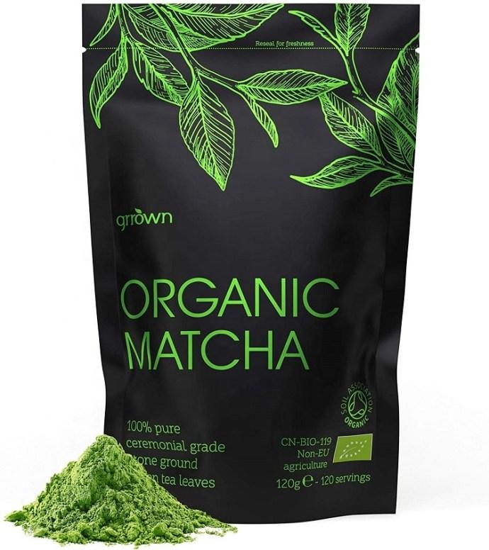 matcha tea 4.jpg
