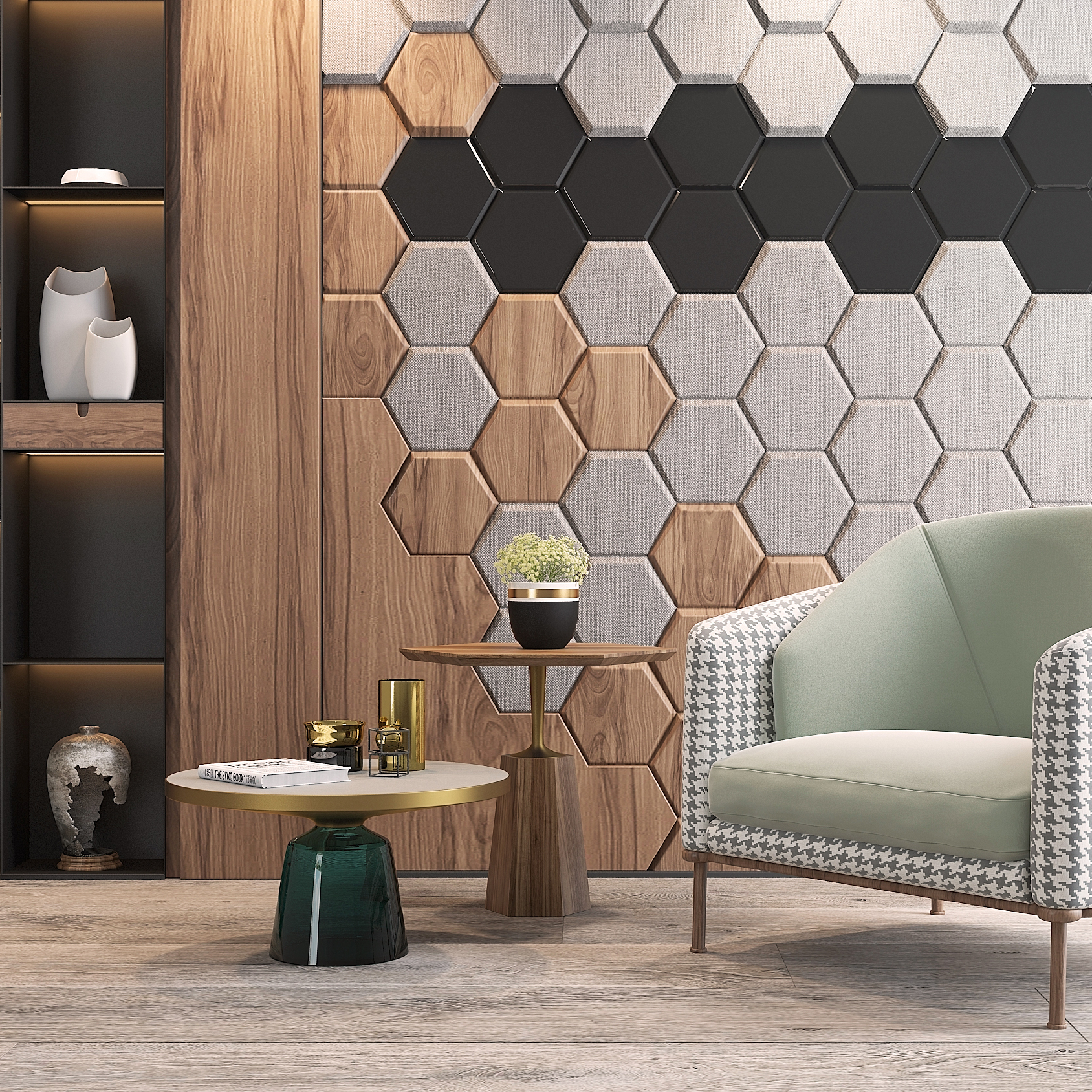 3d art decorative leather wall ceiling panel feature 3d wall tile foam wall panel buy 3d wall tile 3d wall decor leather wall panel soft leather