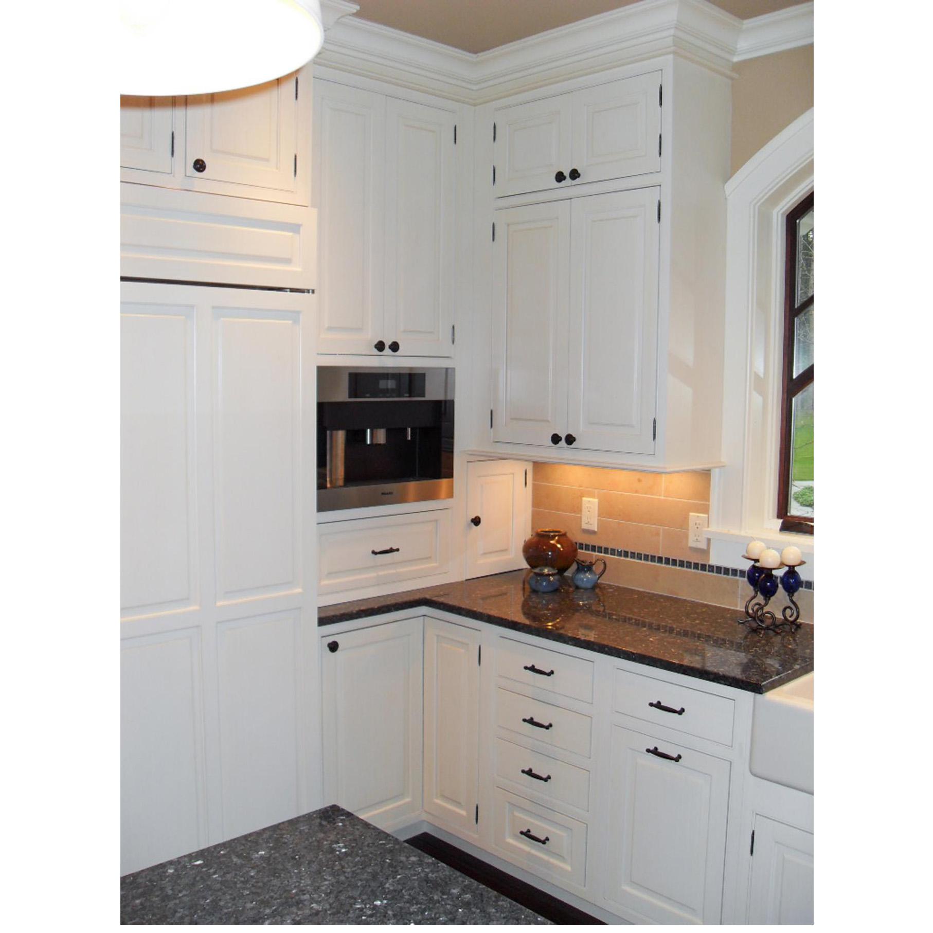 luxury cheap fitted kitchens built in microwave standard kitchen storage full kitchen cabinet buy kitchen cabinet modern luxury kitchen